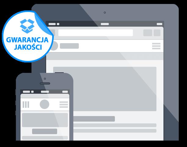 tworzenie stron internetowych Brzeg, Oława, Opole, Wrocław