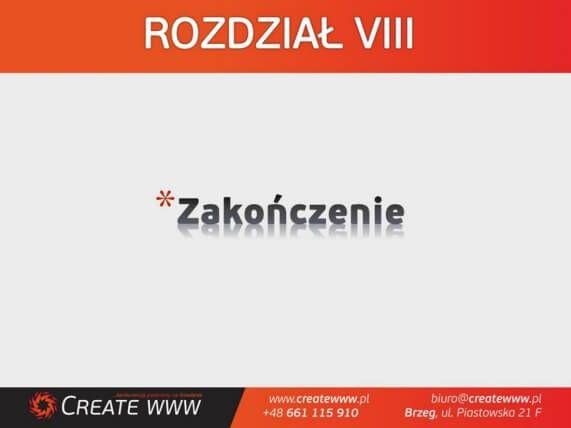 Slajd76 realizacje-createwww-dostepnosc-wcag20-prezentacja