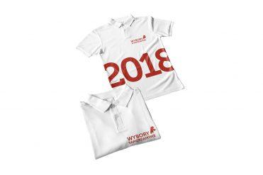 Reklama wybory samorządowe 2018 - drukarnia i reklama Brzeg