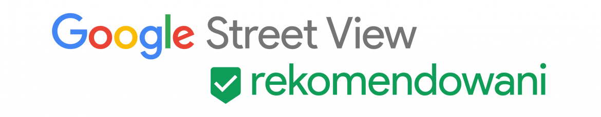 Create WWW - Street View Trusted