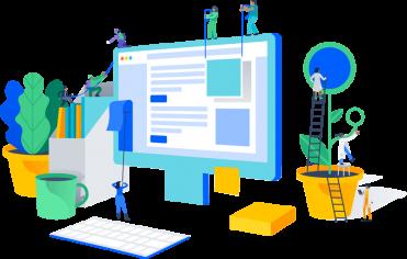 CodeWear - technologia na miarę XXI wieku