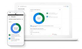 Wizytówka w Google Moja Firma - najważniejsza w lokalnym biznesie.