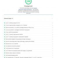 Optymalizacja, a dostępność witryny (WCAG 2.0)